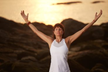 Breath Liberation Practice Free Download