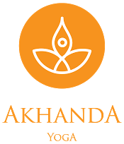 Anandi The Sleepn Guru Akhanda yoga affiliation