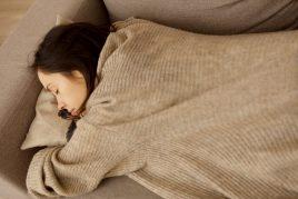 Natural Sleep Programme
