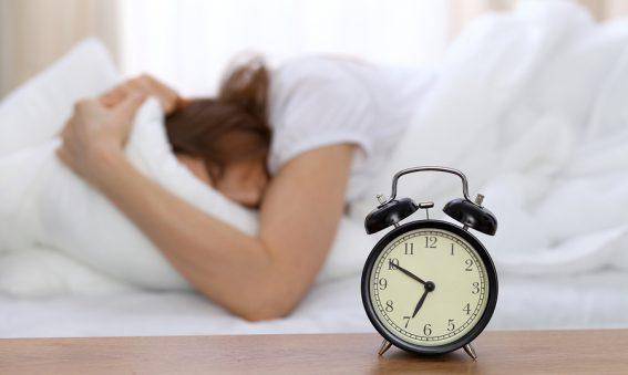 Sleepology anandi sleep guru